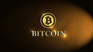 Bitcoin Son Durum (12.11.2017)